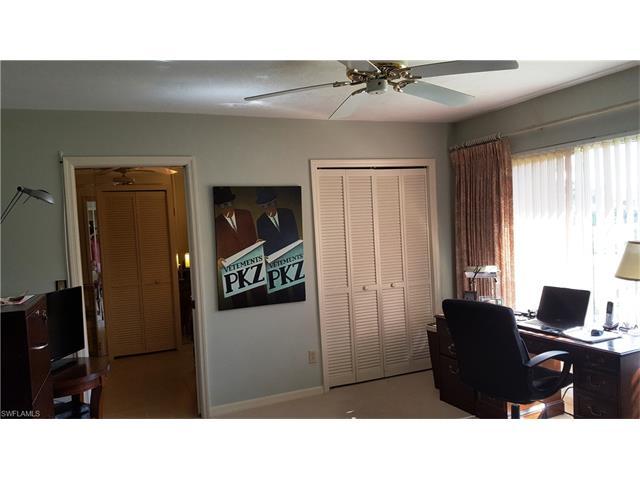 9902 White Sands Pl, Bonita Springs, FL 34135