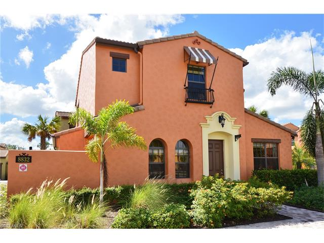 8832 Oliveria St 9501, Fort Myers, FL 33912