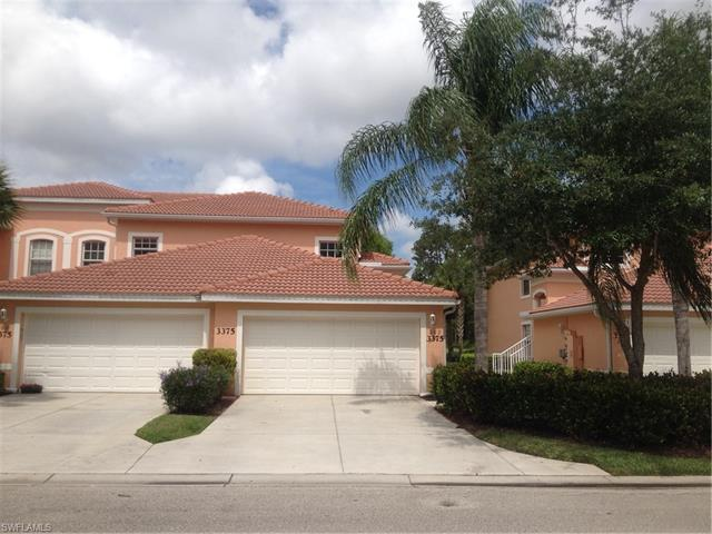 3375 Grand Cypress Drive Dr 202, Naples, FL 34119