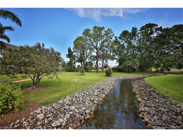 315 Saint Andrews Blvd A32, Naples, FL 34113