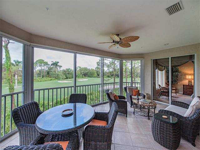 26280 Devonshire Ct 201, Bonita Springs, FL 34134