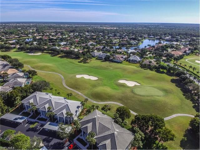 8274 Twelve Oaks Cir 112, Naples, FL 34113