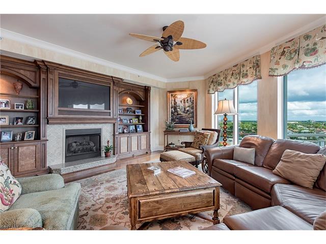 4501 Gulf Shore Blvd N 1001, Naples, FL 34103
