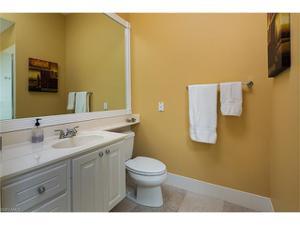 15389 Scrub Jay Ln, Bonita Springs, FL 34135