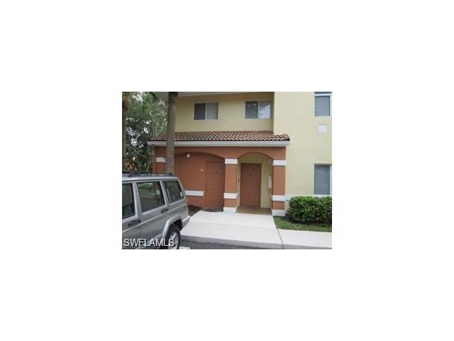 6490 Aragon Way 202, Fort Myers, FL 33966