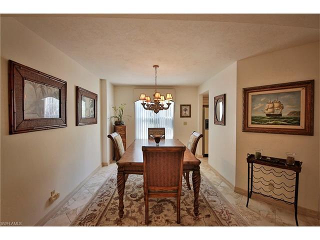 26890 Wedgewood Dr 201, Bonita Springs, FL 34134