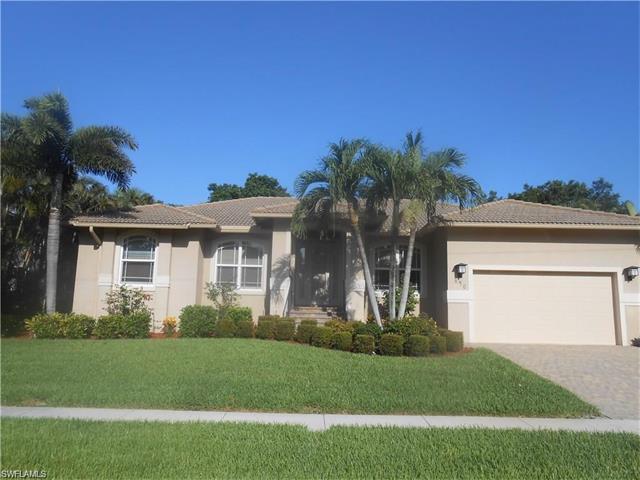840 Kendall Dr, Marco Island, FL 34145