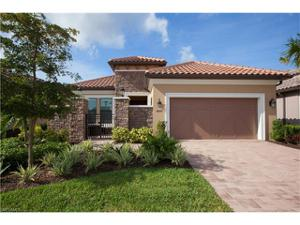 10237 Coconut Rd, Bonita Springs, FL 34135