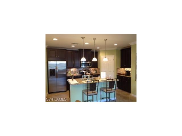 8510 Violeta St 101, Estero, FL 34135