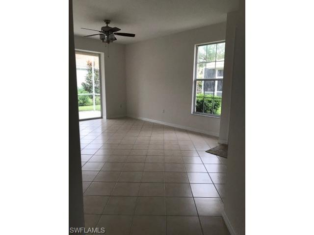 7785 Woodbrook Cir 2804, Naples, FL 34104