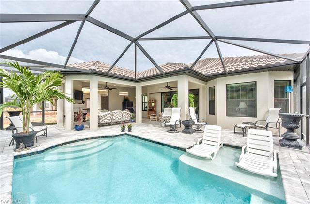 10249 Coconut Rd, Estero, FL 34135