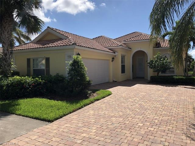 7658 Hernando Ct, Naples, FL 34114