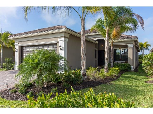 3566 Beaufort Ct, Naples, FL 34119