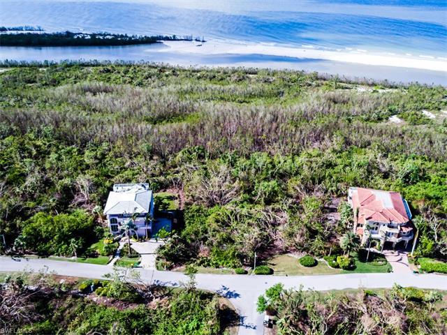 624 Waterside Dr, Marco Island, FL 34145