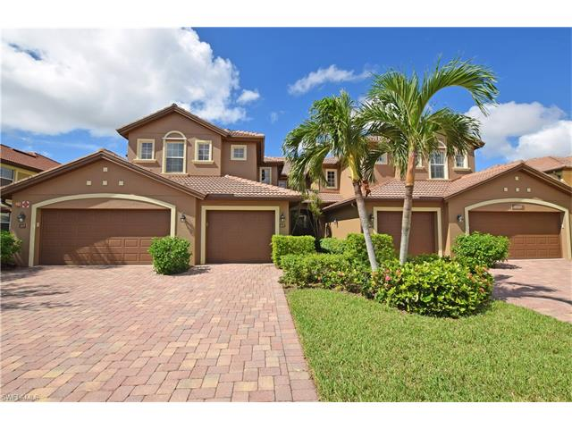 6666 Alden Woods Cir 201, Naples, FL 34113