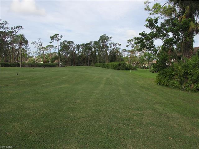 5841 Rattlesnake Hammock Rd 201, Naples, FL 34113