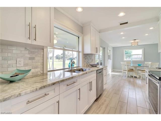 4421 Beechwood Lake Dr, Naples, FL 34112