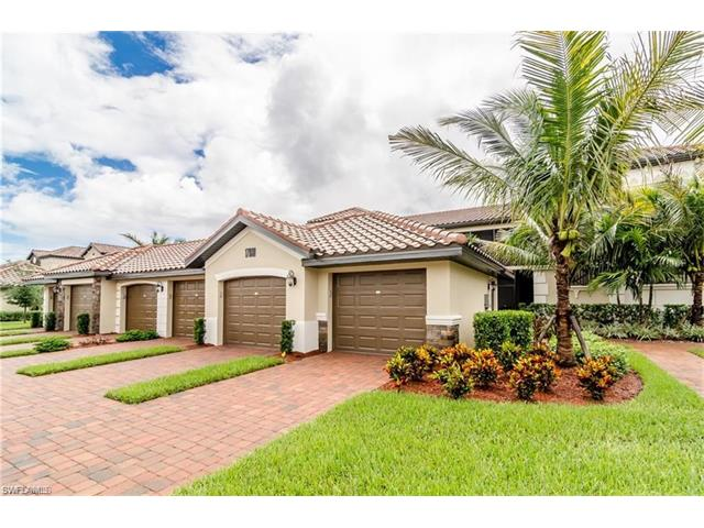 17960 Bonita National Blvd 1724, Bonita Springs, FL 34135