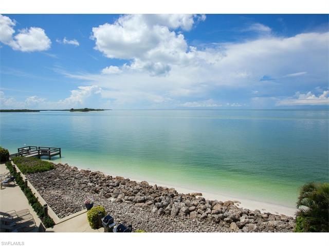 1036 Collier Blvd 205, Marco Island, FL 34145