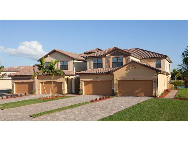 28000 Cookstown Ct 3203, Bonita Springs, FL 34135