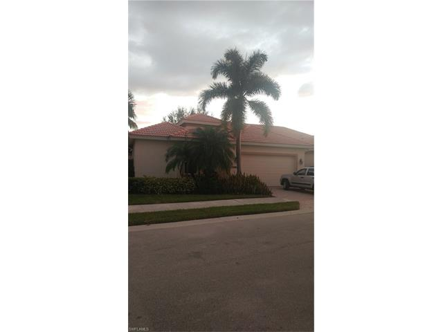 5886 Paradise Cir 2-30, Naples, FL 34110