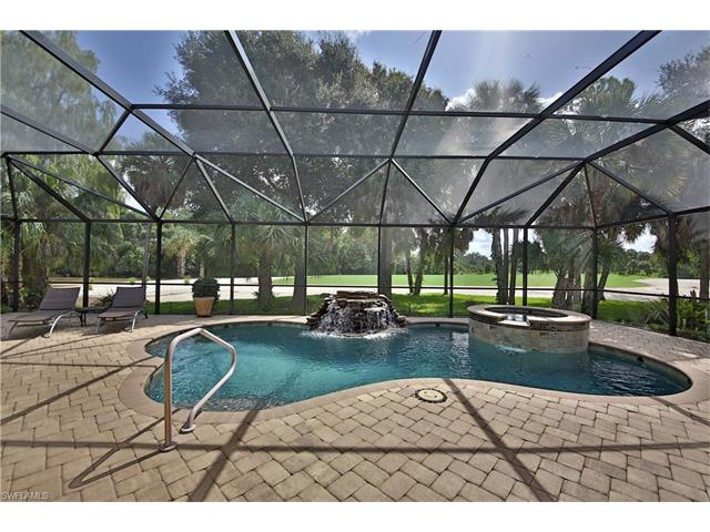 7694 Hutchinson Ct, Naples, FL 34113