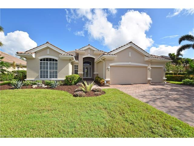 12079 Wicklow Ln N, Naples, FL 34120