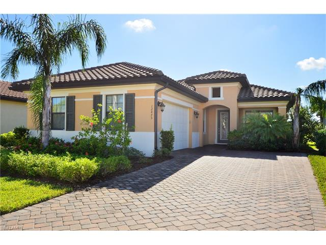 12475 Kentwood Ave, Fort Myers, FL 33913