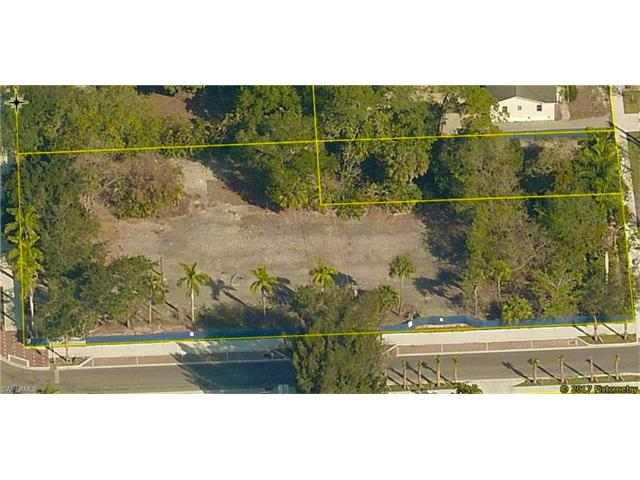 27625 Old 41 Rd, Bonita Springs, FL 34135
