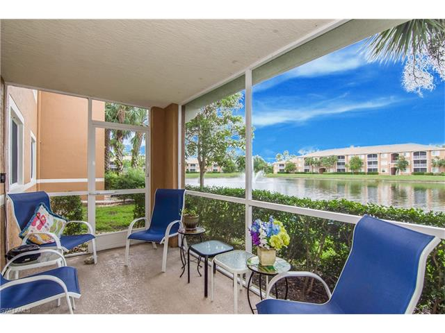 1830 Florida Club Cir 4112, Naples, FL 34112