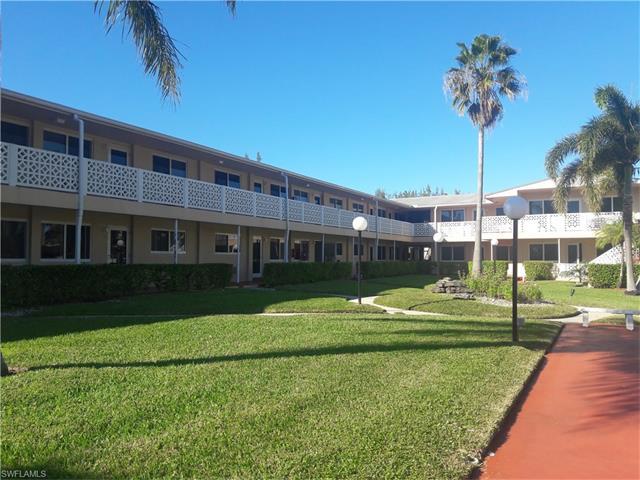 600 Layne Blvd 128, Hallandale Beach, FL 33009