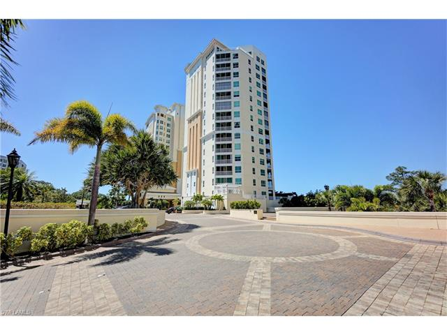 295 Grande Way 6, Naples, FL 34110
