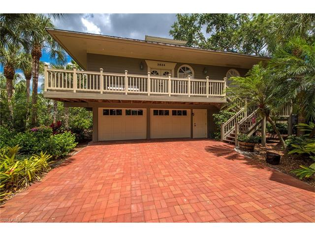 3824 Survey Cir, Bonita Springs, FL 34134