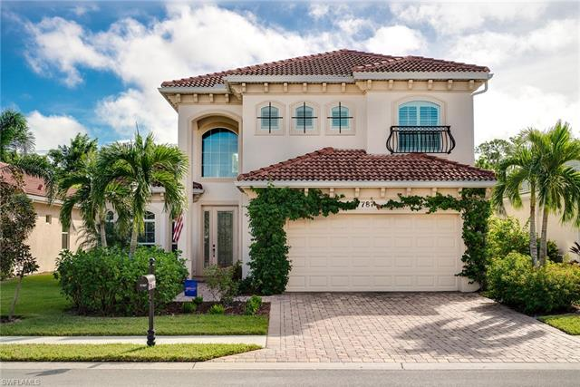 7787 Martino Cir, Naples, FL 34112