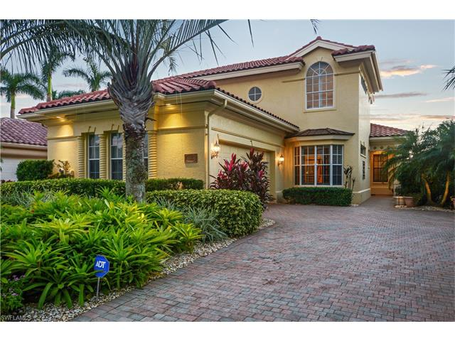 1324 Via Portofino, Naples, FL 34108
