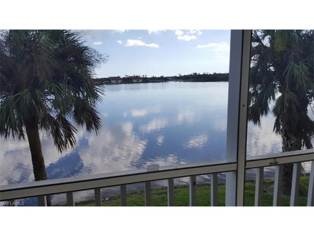 25069 Peacock Ln 201, Naples, FL 34114