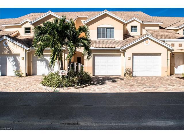 28640 Carriage Home Dr 103, Bonita Springs, FL 34134
