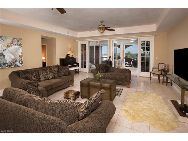2000 Royal Marco Way 308, Marco Island, FL 34145