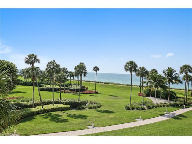 4551 Gulf Shore Blvd N 705, Naples, FL 34103