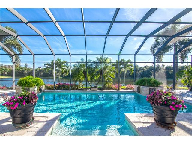 562 Portsmouth Ct, Naples, FL 34110