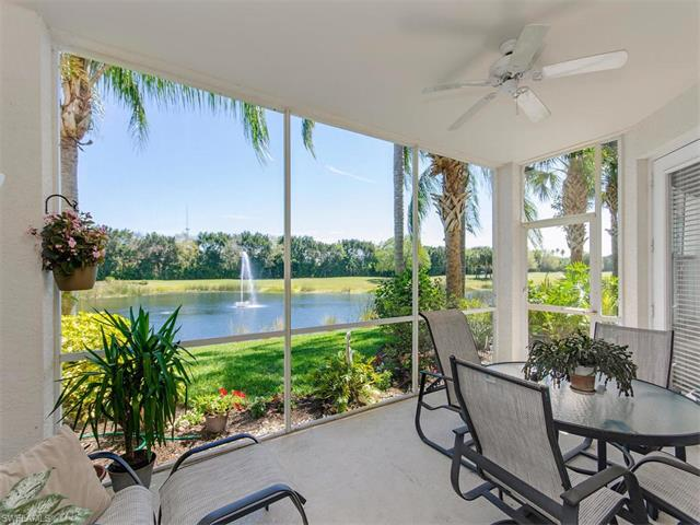4630 Winged Foot Ct 103, Naples, FL 34112
