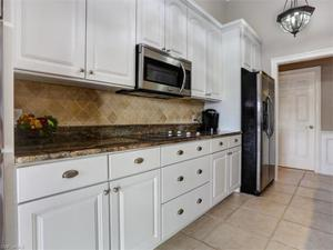 14533 Majestic Eagle Ct, Fort Myers, FL 33912