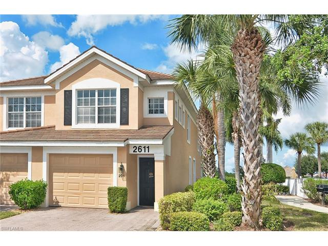 2611 Somerville Loop 202, Cape Coral, FL 33991