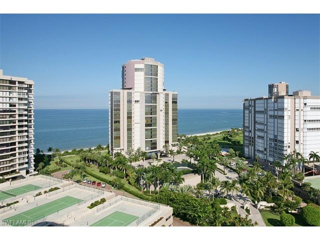 4351 Gulf Shore Blvd N Ph-5, Naples, FL 34103