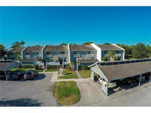9843 Costa Mesa Ln 105, Bonita Springs, FL 34135