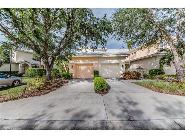 4615 Hawks Nest Dr 101, Naples, FL 34114