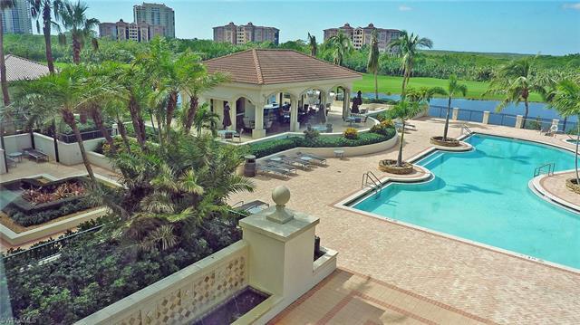 23850 Via Italia Cir 202, Bonita Springs, FL 34134