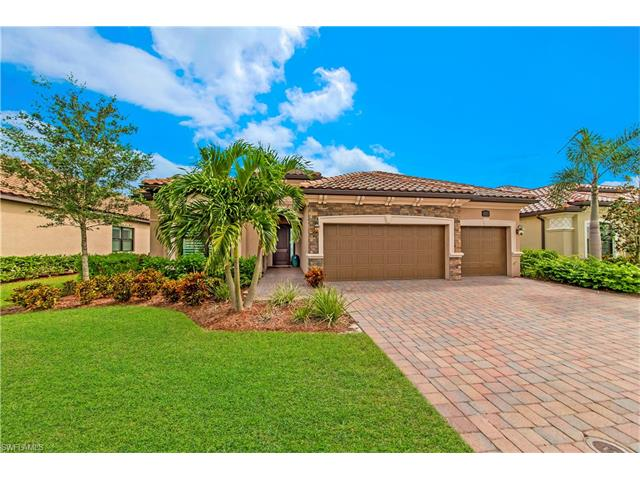 28555 Longford Ct, Bonita Springs, FL 34135