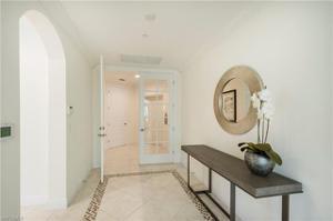 2745 Tiburon Blvd E 12-101, Naples, FL 34109