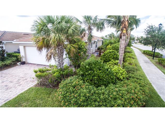 8371 Karina Ct, Naples, FL 34114